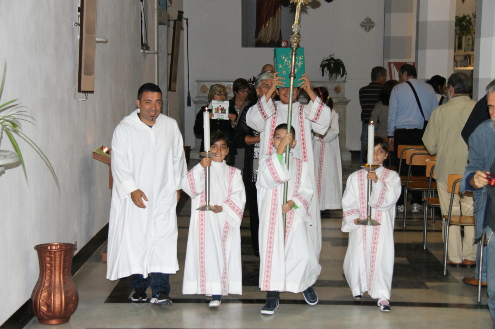 inaugurazione_anno_catechistico_e_anno_della_fede_2012-10-07-11-02-34