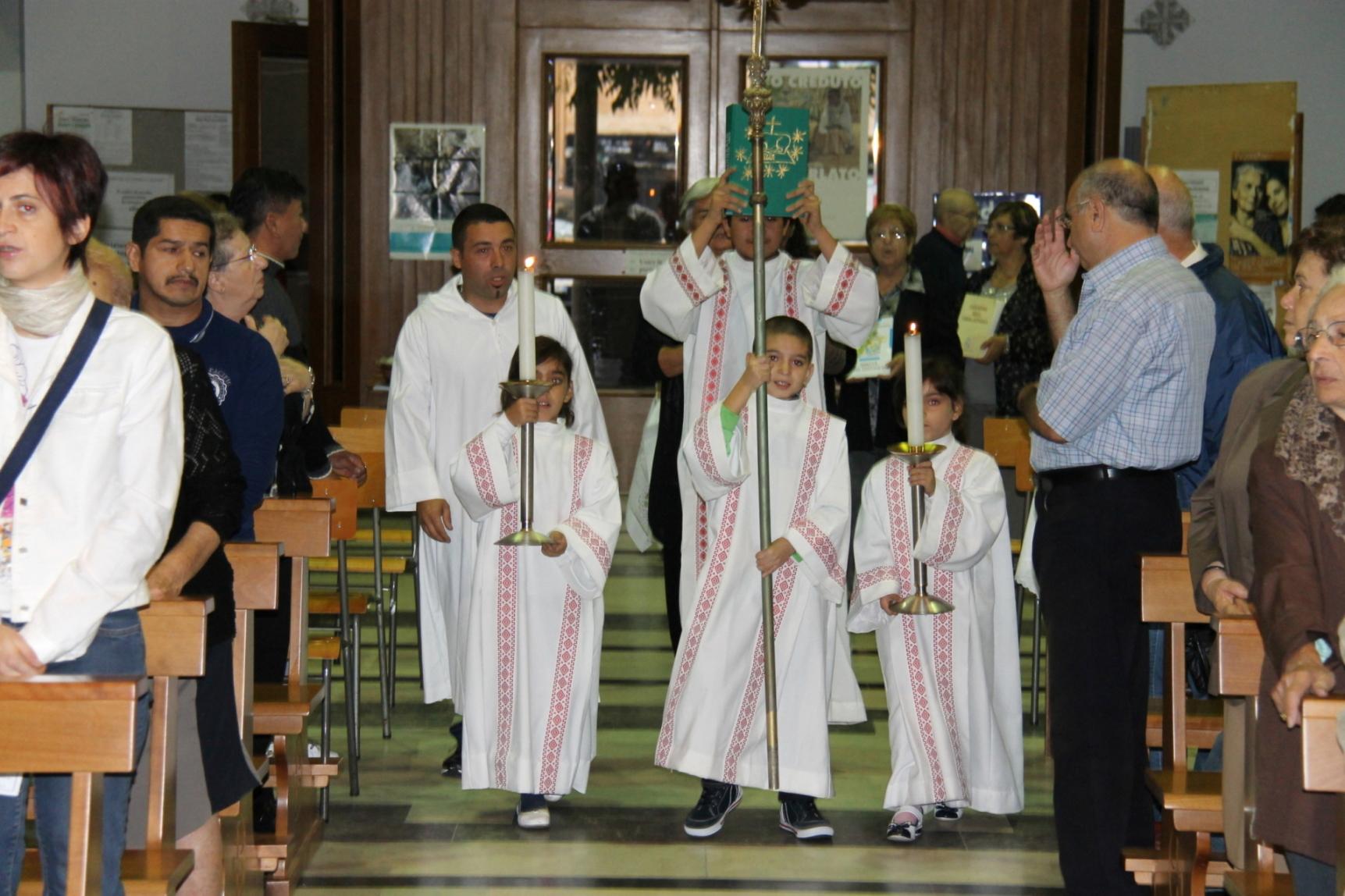 inaugurazione_anno_catechistico_e_anno_della_fede_2012-10-07-11-02-59