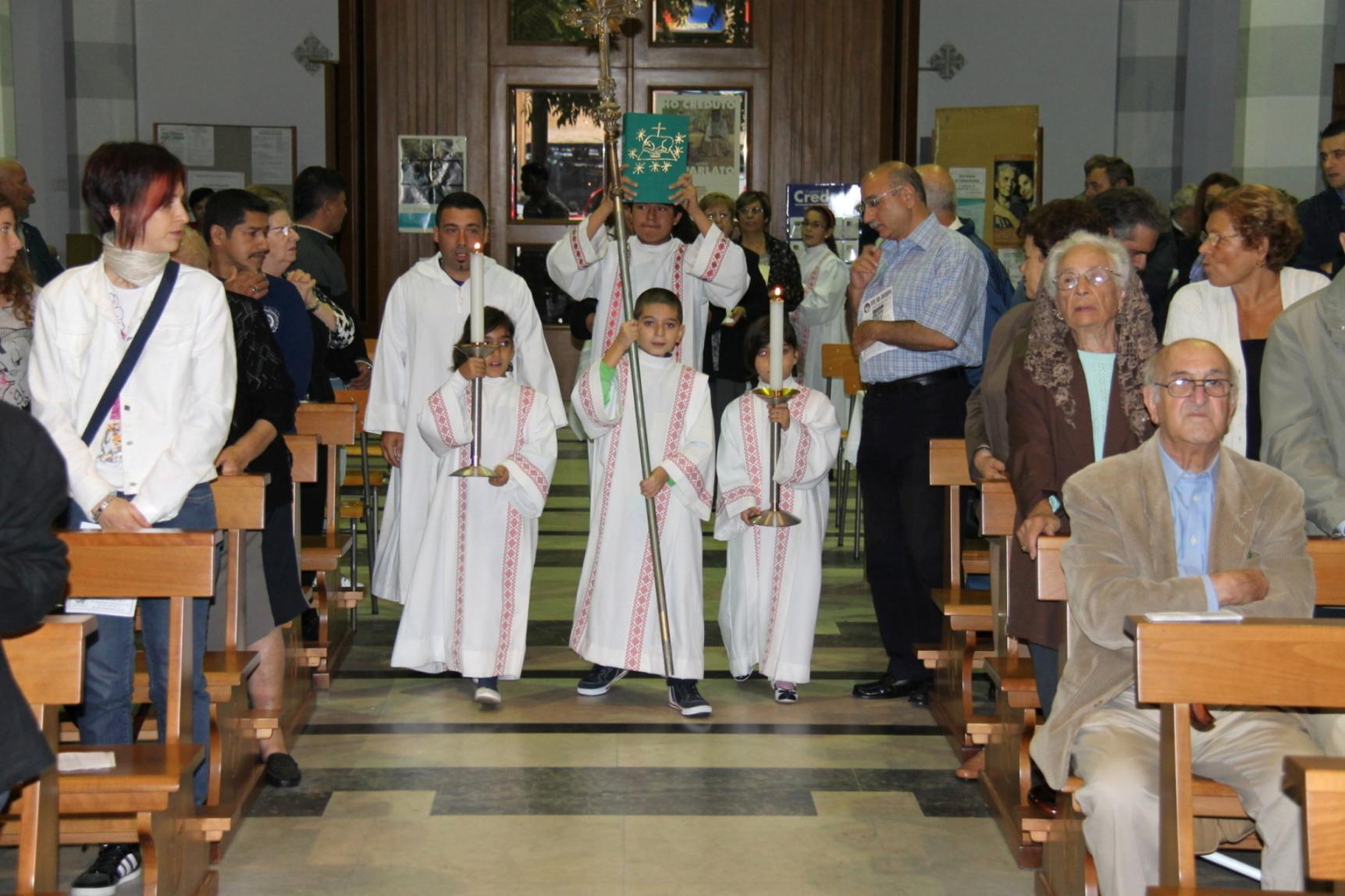 inaugurazione_anno_catechistico_e_anno_della_fede_2012-10-07-11-03-01