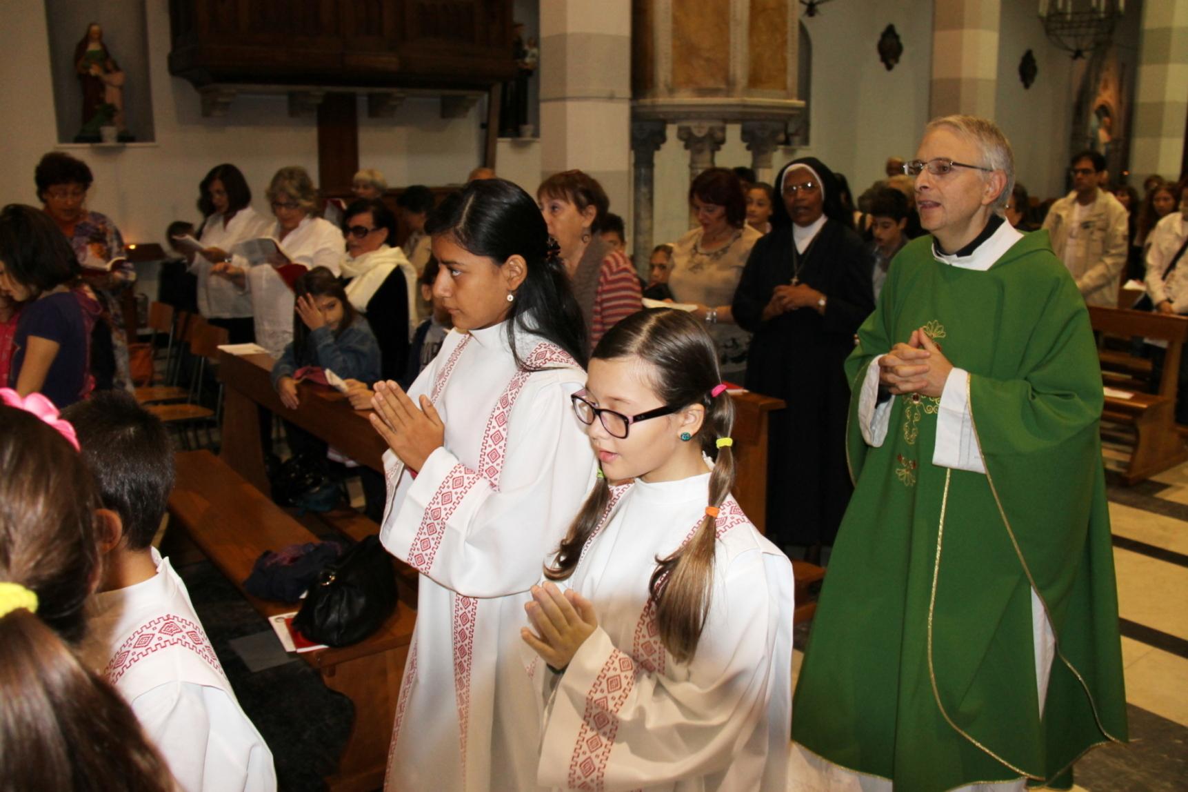 inaugurazione_anno_catechistico_e_anno_della_fede_2012-10-07-11-03-26