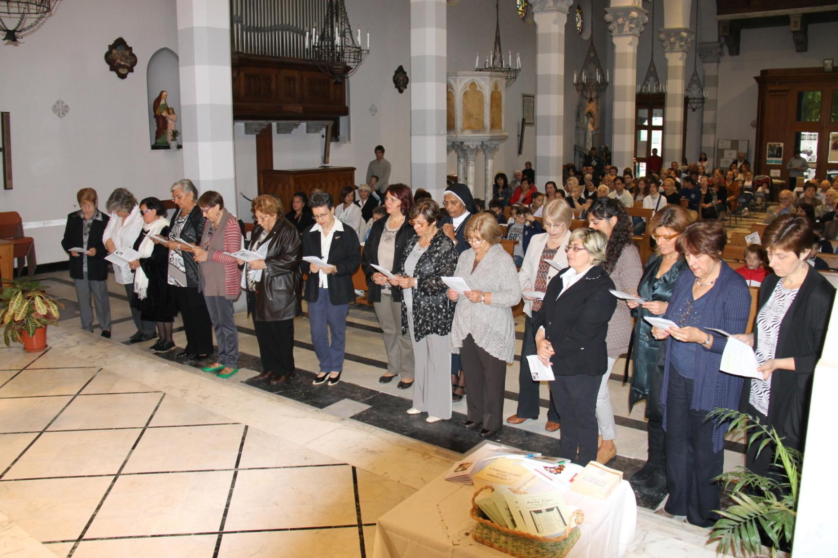 inaugurazione_anno_catechistico_e_anno_della_fede_2012-10-07-11-28-45
