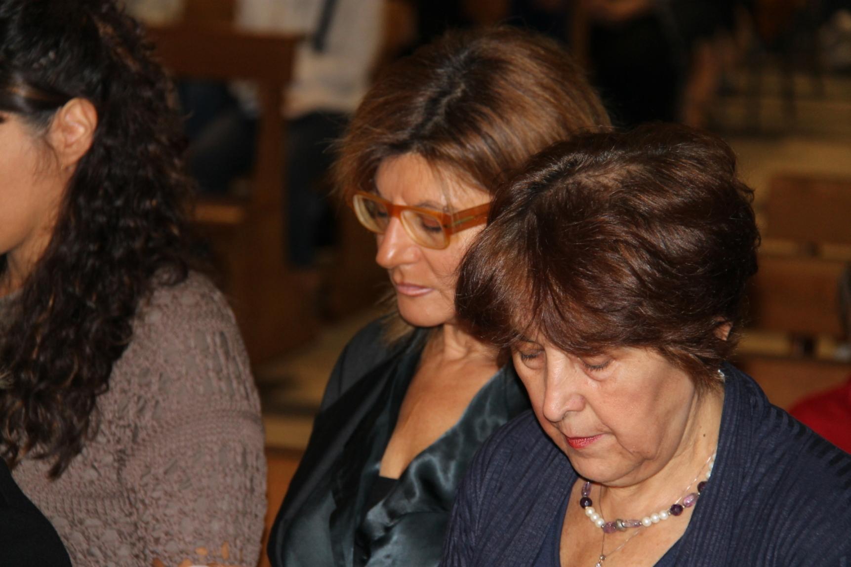 inaugurazione_anno_catechistico_e_anno_della_fede_2012-10-07-11-28-51