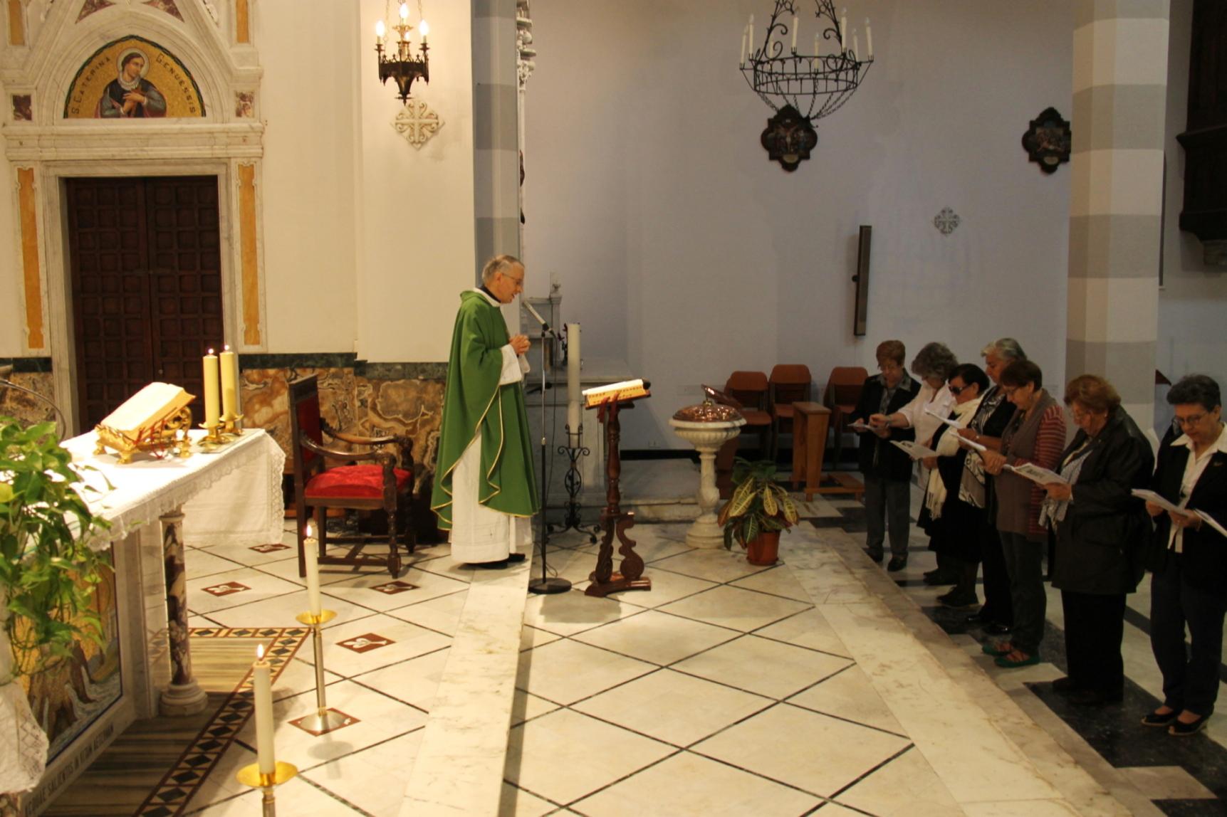 inaugurazione_anno_catechistico_e_anno_della_fede_2012-10-07-11-29-02