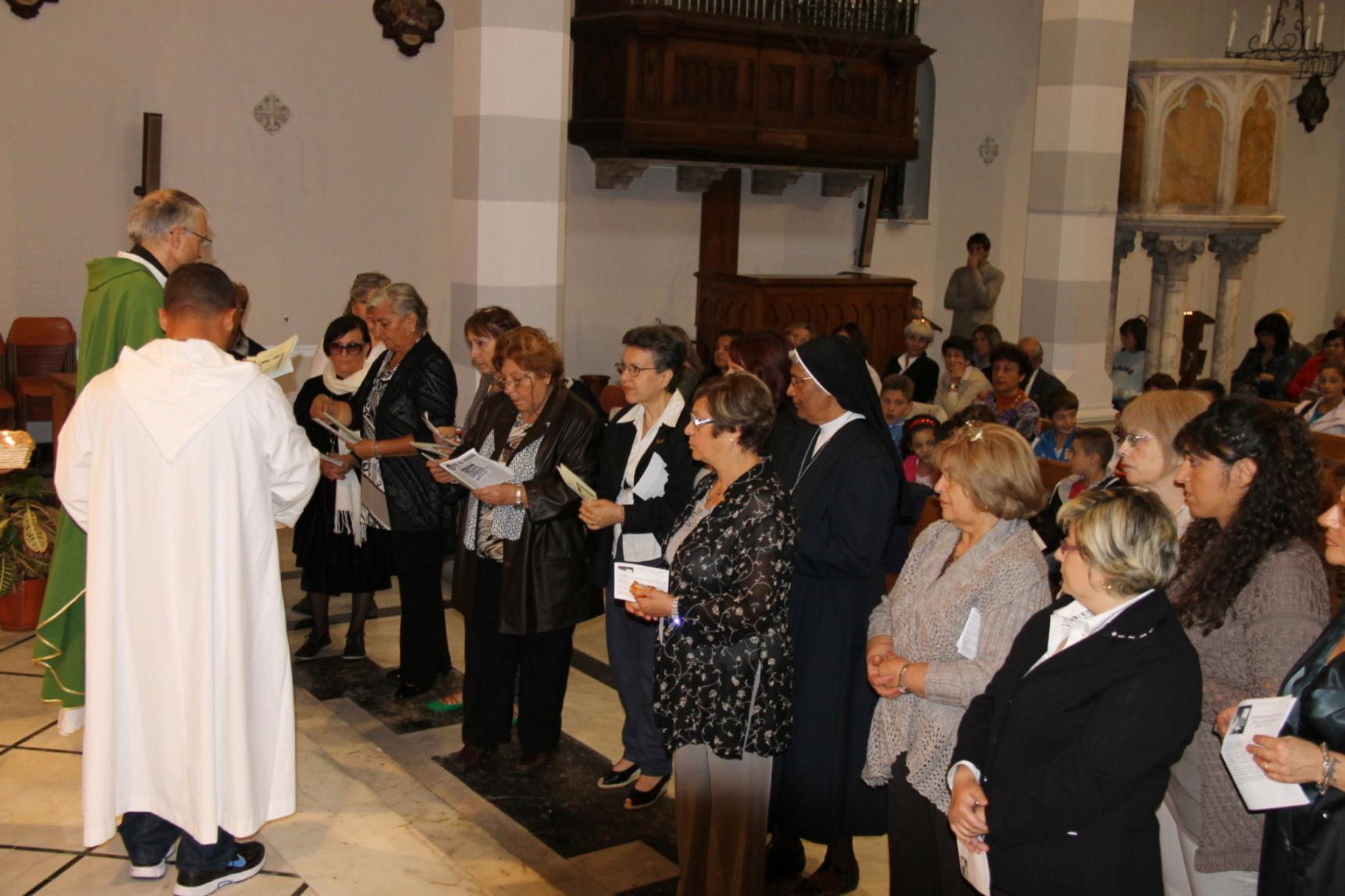 inaugurazione_anno_catechistico_e_anno_della_fede_2012-10-07-11-31-09