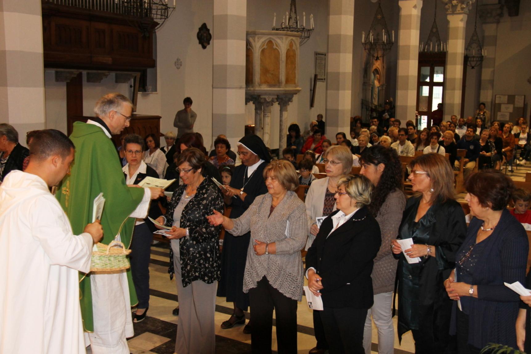 inaugurazione_anno_catechistico_e_anno_della_fede_2012-10-07-11-31-19