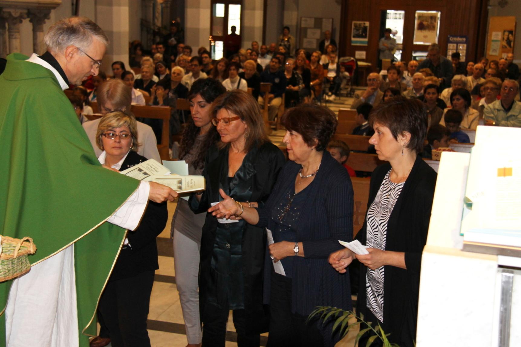 inaugurazione_anno_catechistico_e_anno_della_fede_2012-10-07-11-31-25