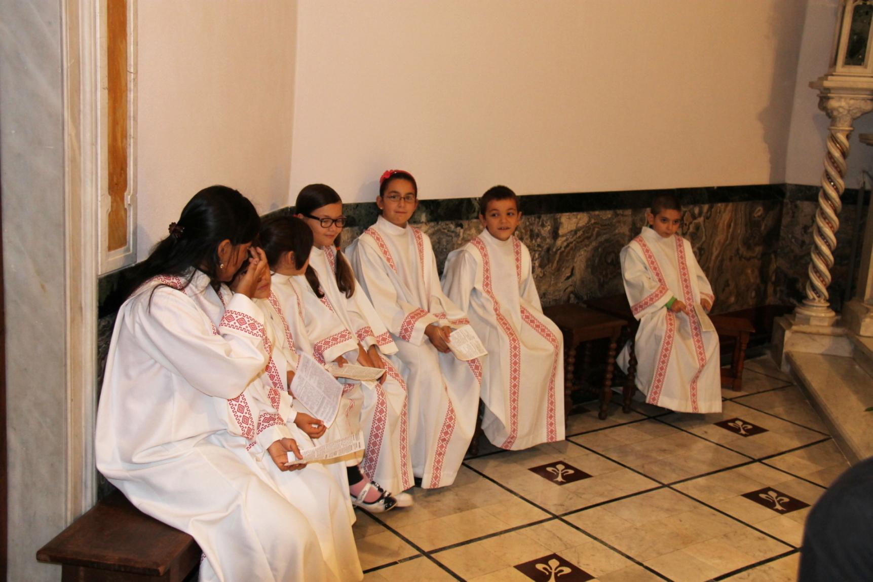 inaugurazione_anno_catechistico_e_anno_della_fede_2012-10-07-11-31-50
