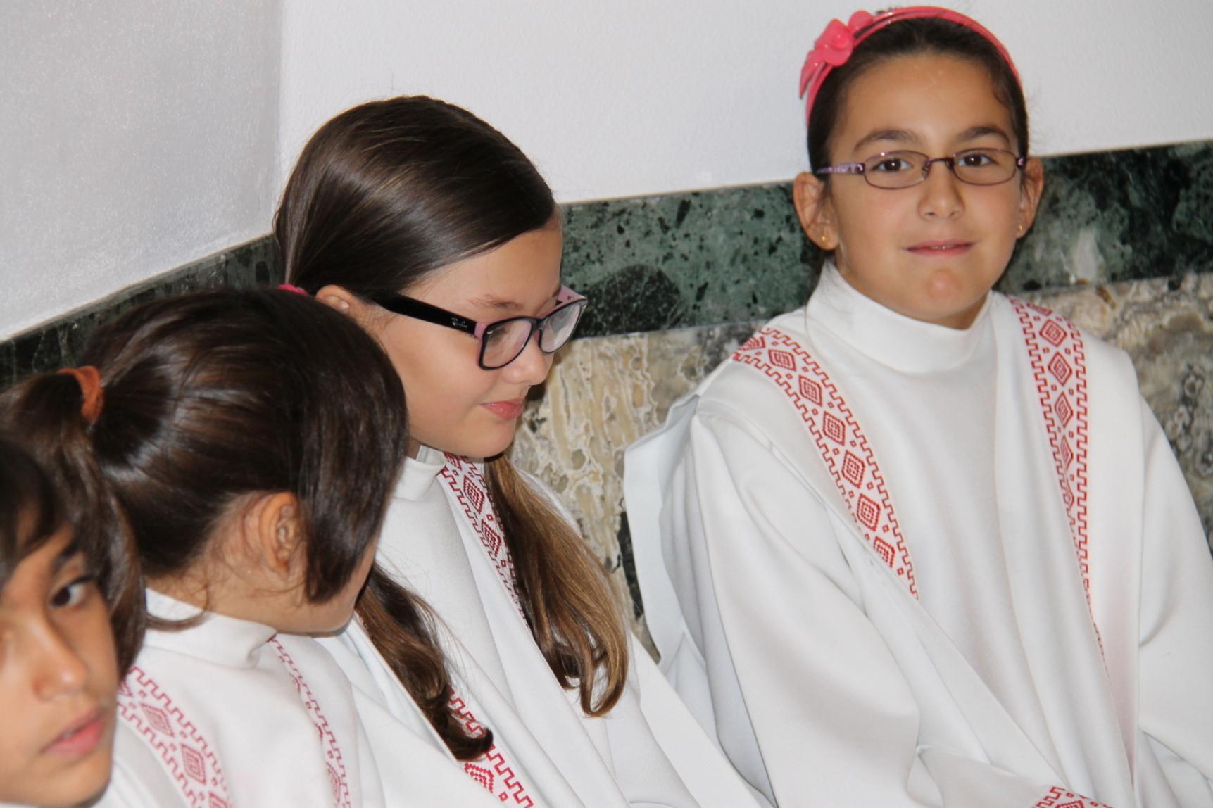 inaugurazione_anno_catechistico_e_anno_della_fede_2012-10-07-11-31-55