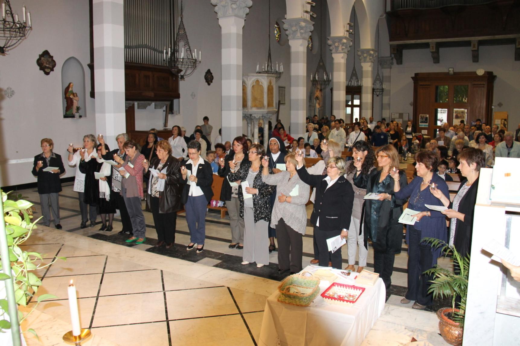inaugurazione_anno_catechistico_e_anno_della_fede_2012-10-07-11-32-30