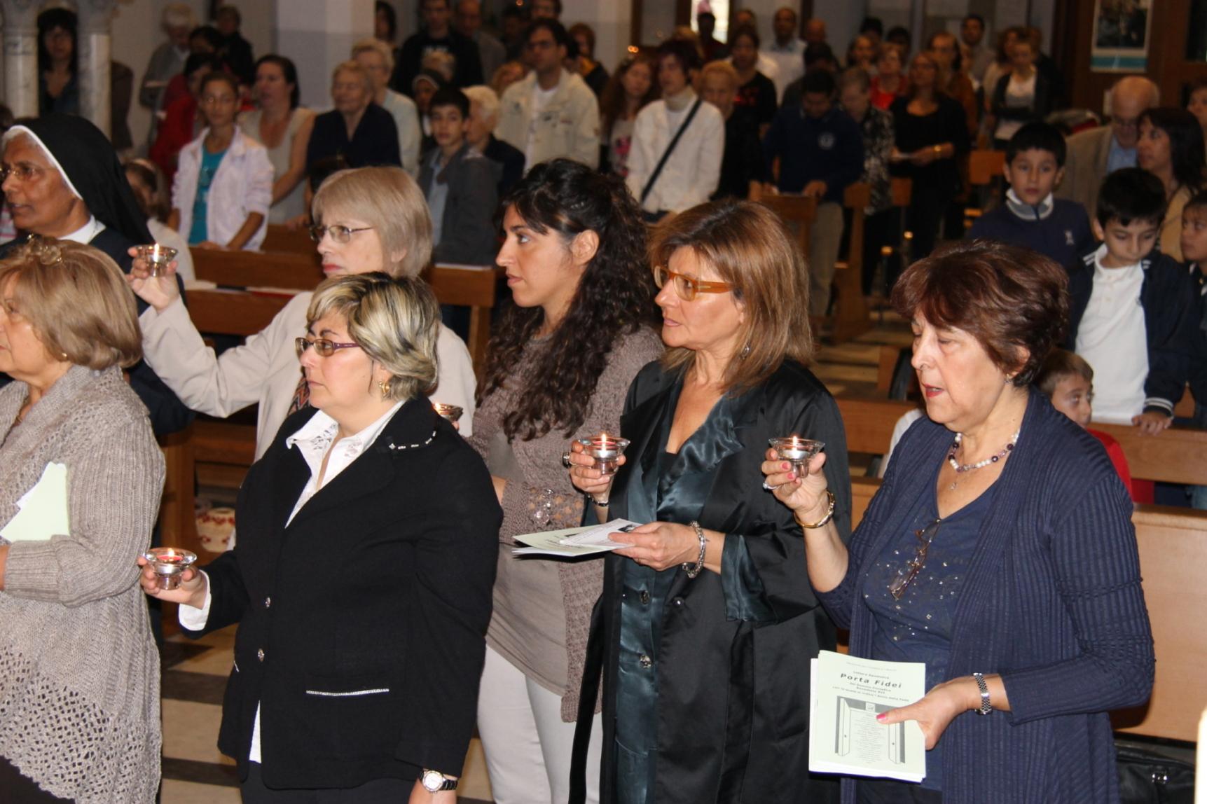 inaugurazione_anno_catechistico_e_anno_della_fede_2012-10-07-11-33-36