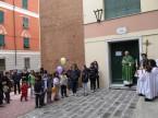 lancio_palloncini_2013-10-13-11-54-30