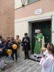 lancio_palloncini_2013-10-13-11-57-50