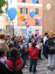 lancio_palloncini_2013-10-13-11-59-10