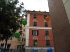 lancio_palloncini_2013-10-13-11-59-38