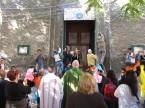 inaugurazione-anno-catechistico-seconda-puntata-2015-10-11-11-51-24