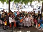 inaugurazione-anno-catechistico-seconda-puntata-2015-10-11-11-54-13