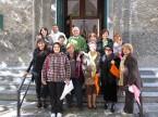 inaugurazione-anno-catechistico-seconda-puntata-2015-10-11-11-56-46