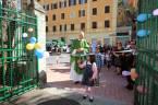 inaugurazione_area_giochi-2012-09-16-11-55-58