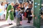 inaugurazione_area_giochi_2012-09-16-11-56-06