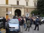inaugurazione-piazzale-gavoglio-2015-12-11-10-57-37