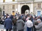 inaugurazione-piazzale-gavoglio-2015-12-11-10-57-44