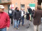 inaugurazione-piazzale-gavoglio-2015-12-11-10-58-37
