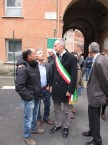 inaugurazione-piazzale-gavoglio-2015-12-11-10-58-56
