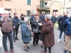 inaugurazione-piazzale-gavoglio-2015-12-11-10-59-15
