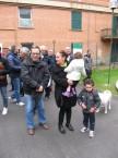 inaugurazione-piazzale-gavoglio-2015-12-11-10-59-31