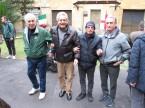 inaugurazione-piazzale-gavoglio-2015-12-11-11-01-03