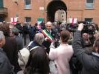 inaugurazione-piazzale-gavoglio-2015-12-11-11-01-27