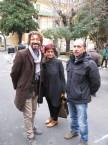 inaugurazione-piazzale-gavoglio-2015-12-11-11-01-54