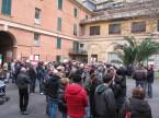 inaugurazione-piazzale-gavoglio-2015-12-11-11-03-27