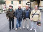 inaugurazione-piazzale-gavoglio-2015-12-11-11-03-47