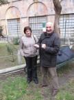 inaugurazione-piazzale-gavoglio-2015-12-11-11-04-34