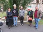 inaugurazione-piazzale-gavoglio-2015-12-11-11-05-42