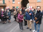 inaugurazione-piazzale-gavoglio-2015-12-11-11-05-58