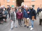 inaugurazione-piazzale-gavoglio-2015-12-11-11-06-06