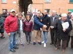 inaugurazione-piazzale-gavoglio-2015-12-11-11-06-16