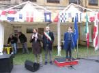 inaugurazione-piazzale-gavoglio-2015-12-11-11-07-56