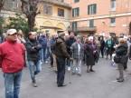inaugurazione-piazzale-gavoglio-2015-12-11-11-08-15