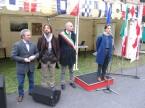 inaugurazione-piazzale-gavoglio-2015-12-11-11-08-32