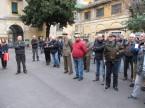 inaugurazione-piazzale-gavoglio-2015-12-11-11-08-40