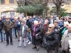 inaugurazione-piazzale-gavoglio-2015-12-11-11-08-47