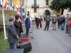 inaugurazione-piazzale-gavoglio-2015-12-11-11-09-08