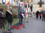 inaugurazione-piazzale-gavoglio-2015-12-11-11-15-56