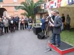 inaugurazione-piazzale-gavoglio-2015-12-11-11-16-30