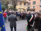 inaugurazione-piazzale-gavoglio-2015-12-11-11-19-11