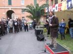 inaugurazione-piazzale-gavoglio-2015-12-11-11-27-52