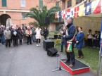 inaugurazione-piazzale-gavoglio-2015-12-11-11-37-00